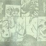 【ヒロアカ】216話ネタバレ確定感想&考察、A組の勝利にて完結![→217話]