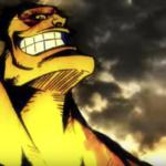 【ワンピース】ダグラス・バレットの強さと能力、鬼の跡目が意味するものとは?[考察]