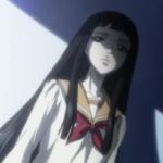 【サイコパス】王陵璃華子(おうりょうりかこ)の人物像考察、かなり怖ろしい女子高生!