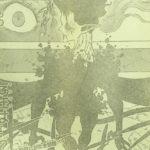 【ブラッククローバー】197話ネタバレ確定感想&考察、言霊魔法の強力さ![→198話]