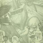 【ドクターストーン】99話ネタバレ確定感想&考察、機帆船ペルセウス竣工![→100話]