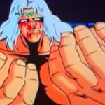 【北斗の拳】アミバの強さと人物像考察、ケンシロウの義兄でありトキの偽者!