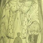 【約束のネバーランド】ギーラン卿の存在が浮上、第3勢力としての鬼!