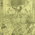 【呪術廻戦】51話ネタバレ確定感想&考察、五条が到着することに![→52話]