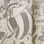 疫災クイーンの&四皇幹部級キャラの力関係(ランキング)について![考察]
