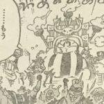 【ワンピース】兎丼に「おしるこ」があった偶然の一致について思うこと![考察]