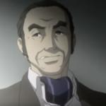 【シュタインズゲート】ドクター中鉢の存在について、牧瀬紅莉栖の父親!