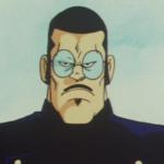 【魁男塾】田沢&松尾の強さと人物像考察、戦力外の賑やかしキャラ!