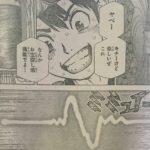 【ドクターストーン】クロムの才覚により金属探知機&鉱山をGET!