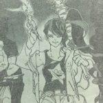 【約束のネバーランド】バーバラの強さと戦闘能力、GR(ウッドウィル・リッチ)出身の女性幹部!