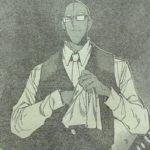 【約束のネバーランド】ヴィンセントの強さと戦闘能力、GB(グローリー・ベル)出身の男性幹部!