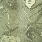 【ブラッククローバー】刃の嵐の強さ考察、テクニカルな剣の乱舞!