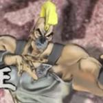 【魁男塾】卍丸の強さと人物像考察、三号生の名物男!