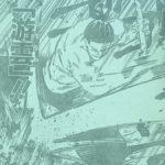 【呪術廻戦】遊雲(ゆううん)の強さ考察、とても強力な三節棍!