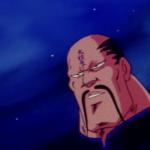 【魁男塾】雷電の強さと人物像考察、三面拳のリーダー格!