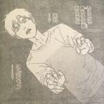 【チェンソーマン】12話ネタバレ確定感想&考察、ガチでヤバい演出![→13話]