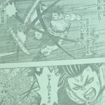 【ブラッククローバー】202話ネタバレ確定感想&考察、悪魔の実力開花![→203話]