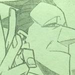 【ヒロアカ】225話ネタバレ確定感想&考察、キュリオスの突撃取材![→226話]