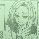 【ヒロアカ】気月置歳(きづきちとせ)の個性「地雷」と開放コード「キュリオス」について![僕のヒーローアカデミア]