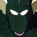 【ドラゴンボール】シンバルの強さとキャラ考察、ヤジロベーに食われる結果に…。