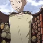 【ベルセルク】イシドロの強さとキャラ考察、最強剣士を目指す少年!