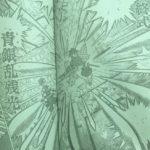 【鬼滅の刃】終式・青銀乱残光vs透き通る世界、炭治郎の本領開花!