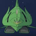 【機動戦士ガンダム】エルメスの強さ考察、サイコミュを搭載したモビルアーマー!