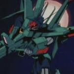 【ZZガンダム】ドーベンウルフの強さと機体考察、第四世代とされるMS!