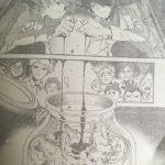 【約束のネバーランド】131話ネタバレ確定感想&考察、女王レクラヴァリマ登場![→155話]