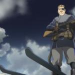 【幼女戦記】アンソン・スーのキャラと人物像考察、アニメ版で最も危険だった男のひとり!
