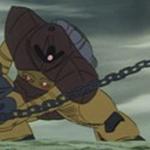 【機動戦士ガンダム】ゴッグの強さと機体考察、水陸両用のモビルスーツ!