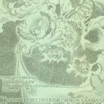 【ワンピース】938話ネタバレ確定感想&考察、日和確定&一旦のシナリオ収束!(二幕終了間近)[→939話]
