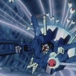 【ZZガンダム】フルアーマーZZガンダムの強さと機体考察、武装が追加さらに強く!