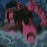 【機動戦士ガンダム】シャア専用ザクの強さ考察、ザクなのに強い!