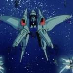 【ZZガンダム】ジャムル・フィンの強さと機体考察、ビグザムを受け継ぐ機体!