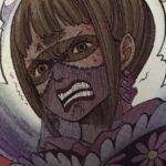 【ビブルカード】シャルリア宮についての考察、無垢な悪意を持つ美人天竜人!