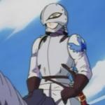 【ベルセルク】グリフィスの強さと能力考察、鷹の団の団長!