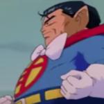 【Dr.スランプ】スッパマンのキャラ考察、超サイヤ人にもなれるキャラ?
