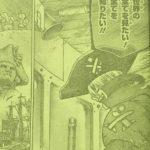 【ドクターストーン】102話ネタバレ確定感想&考察、知的好奇心の探求![→103話]