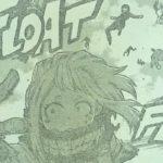 【ヒロアカ】トガちゃんの個性の変異、変身にコピーが付与!
