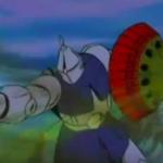 【機動戦士ガンダム】ギャンの強さと機体考察、マ・クベが乗ってたひし形頭の機体!