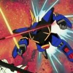 【Zガンダム】バーザムの強さと機体考察、デザイン性高めのMS!