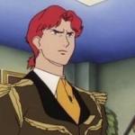 【Vガンダム】クロノクル・アシャーの強さとキャラ考察、ザンスカール帝国ベスパの軍人!