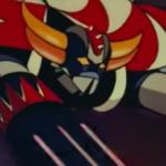 【マジンガーZ】グレンダイザーの強さと機体考察、フリード星のUFOロボ!