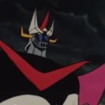 【マジンガーZ】グレートマジンガーの強さと機体考察、超強力なスーパーロボット!