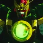 【Gガンダム】ドラゴンガンダムの強さと機体考察、超火力の武装機体!