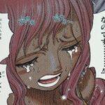 【ビブルカード】しらほし考察、不思議な力を持つ人魚姫!