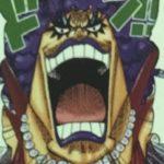 【ビブルカード】イワンコフ考察、ギャグキャラ最強説の代弁者!