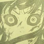 彼岸 朱 眼 カナヲ 『鬼滅の刃』堂々の完結!最強ヒロインのカナヲちゃんをすこれ!