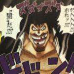 【ビブルカード】黒ひげ考察、懸賞金0ベリーから成り上がった大海賊!